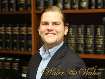 Waler Waler Richard-Waler-III-CPA