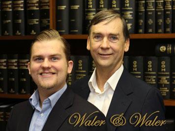 Waler Waler Richard-Waler-Waler-CPA